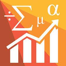 spss statistics logo
