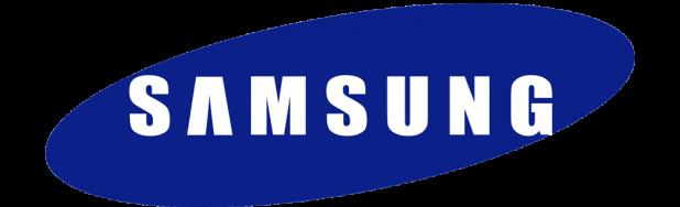 Samsung-logo-of-Zoeytad-618x188