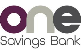 onesavings bank logo