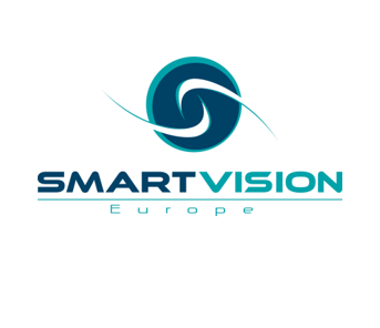 Smart Vision – Europe