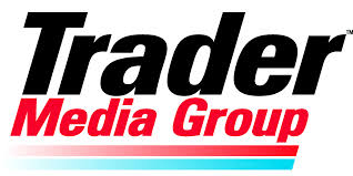 trader media group logo