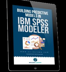 Building predictive models in SPSS Modeler