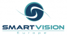 Smart Vision Europe