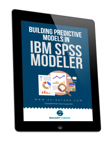 Building predictive models in SPSS Modeler